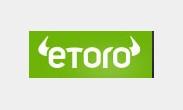 etoro-logo2