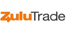 zulutrade-logo-white